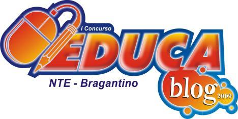Educa Blog - bragança