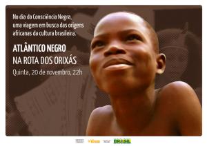 Nov_20_mailing_atlantico_negro
