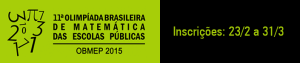 bn_obmep_2015_inscricoes