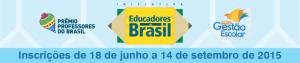 bn_educadores_brasil_ppb