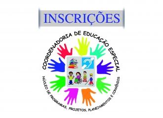 COEES - curso-f5a1c
